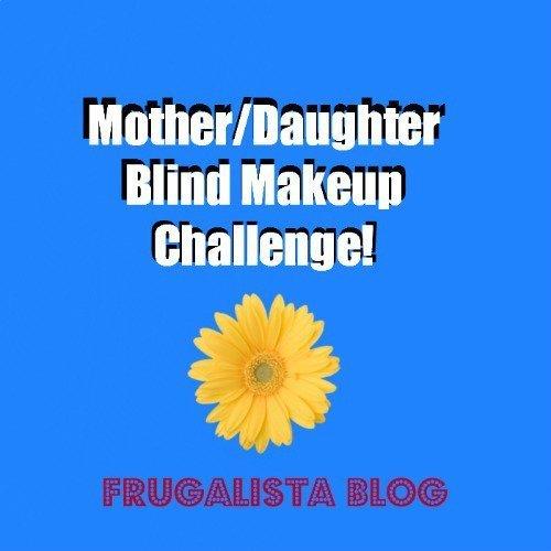 frugalistablog-blind-makeup-challenge