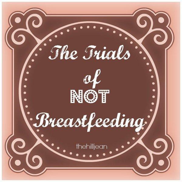 Breastfeeding pin