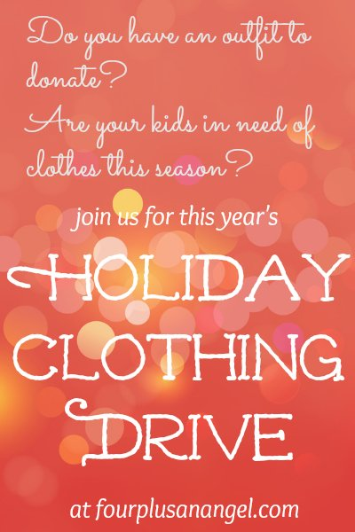 holiday-clothing-drive