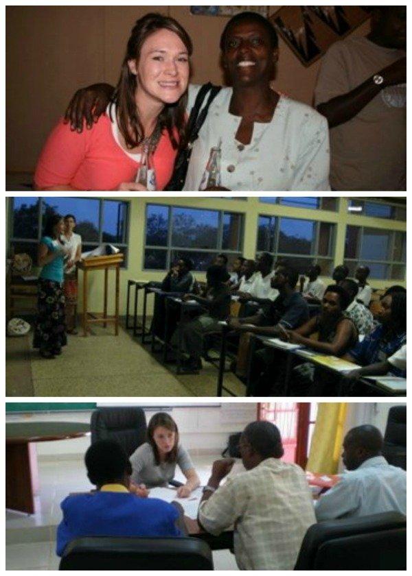 PicMonkey rwanda