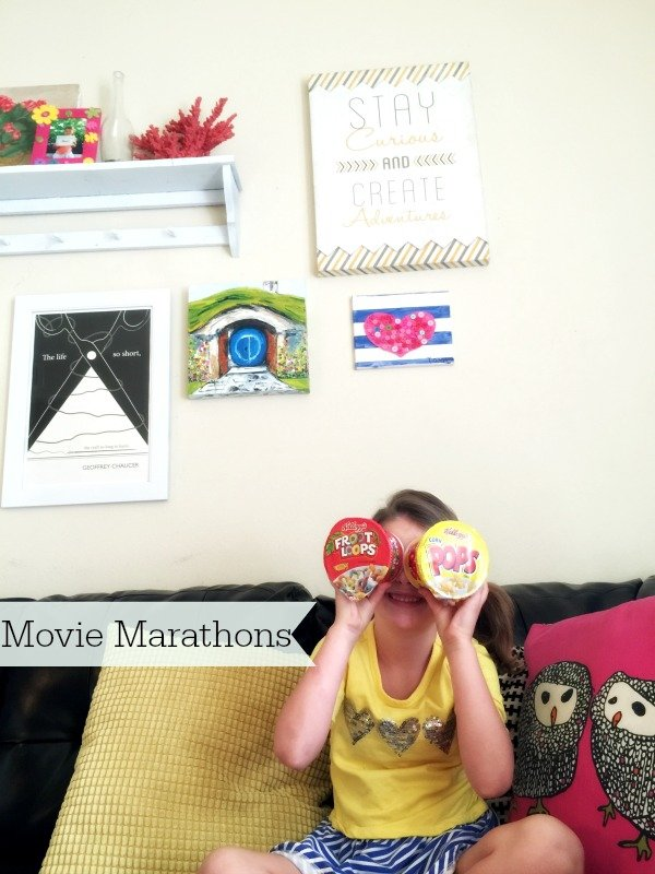 Movie marathons2